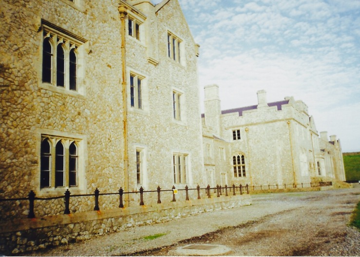 castles England.jpg