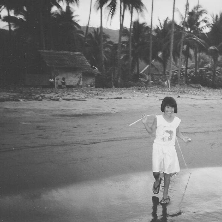 Philippines Angela.PI