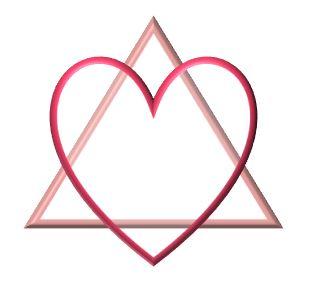 adoption-symbol