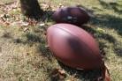football-copyright-free