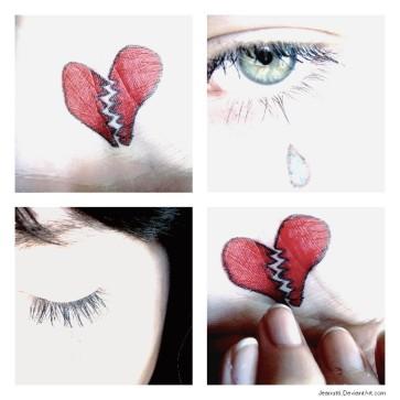 my_broken_heart____by_jeanutti